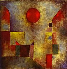 230px-Red_Balloon