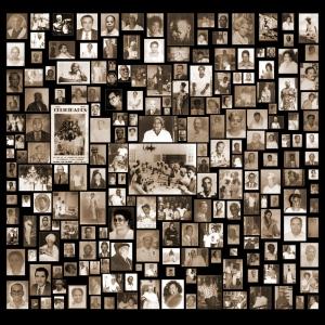 find_european_ancestors
