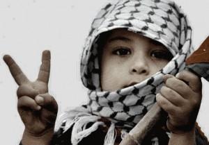 palestine1-300x209