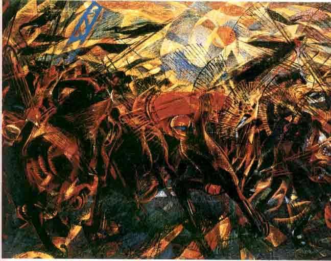 Αποτέλεσμα εικόνας για Κηδεία του Αναρχικού Γκαλί.