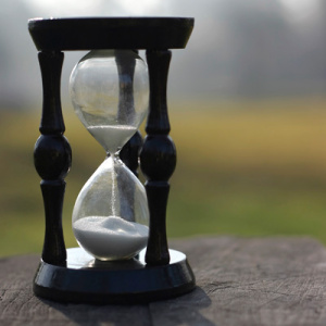 Image result for time passages
