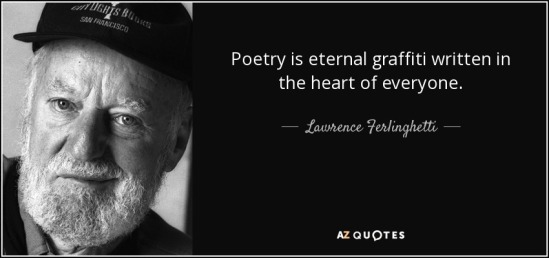 quote-poetry-is-eternal-graffiti-written-in-the-heart-of-everyone-lawrence-ferlinghetti-36-18-43