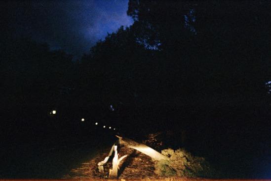 Από το ιστολόγιο http://diffusedlight.blogspot.com