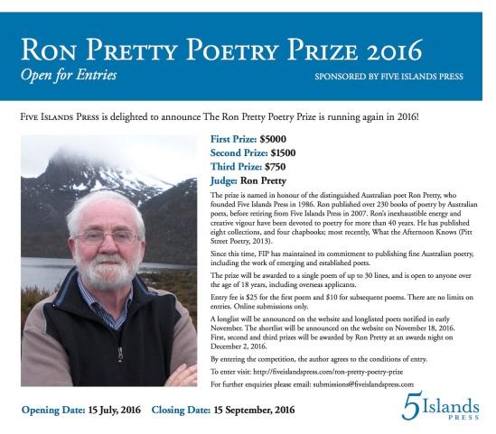 rpp-prize-brochure-2016