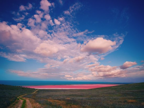 australias-lake-hillier-maintains-its-vibr