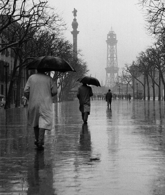 the-ramblas-in-the-rain-web.jpg