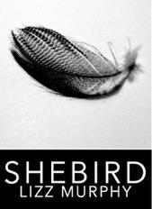 lizz-murphy-shebird-1