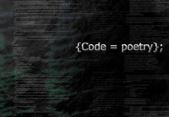 Ποίηση του διαδικτύου
