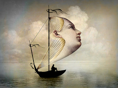 stein-catrin-boat