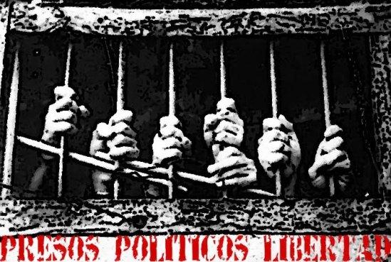 presos-polc3adticos-libertad