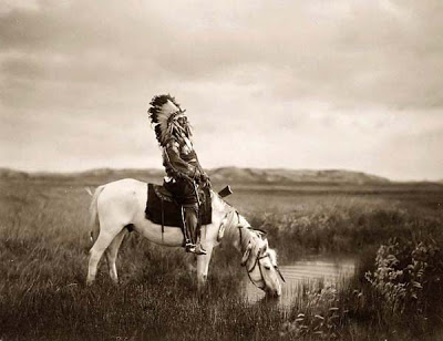 indian-war-bonnet