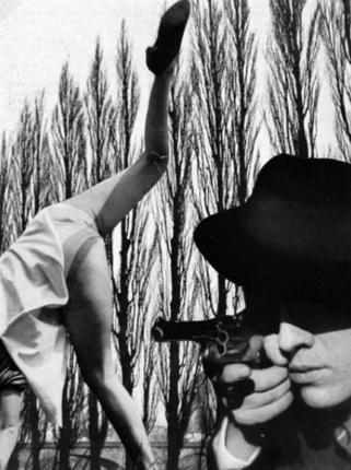 georges-hugnet-collage-avec-pistolet-1936-1937-via-bloomsburryauctions