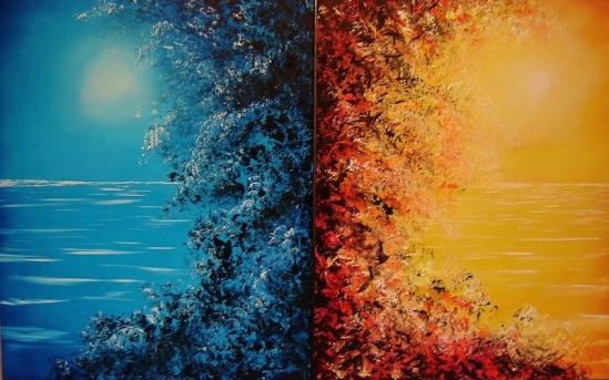 water-blue-mirrors-fire-seasons-artwork-1456x932-wallpaper_www-wallpaperhi-com_77