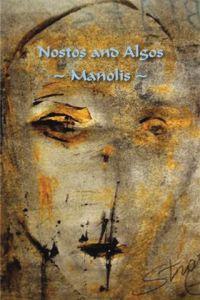 nostos and algos cover_300